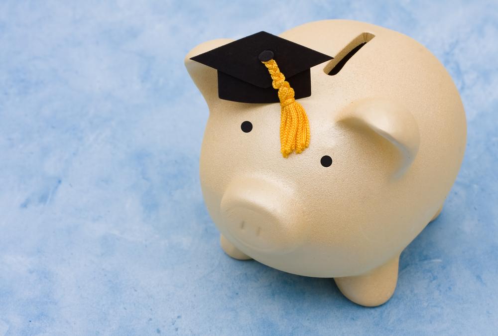 Le prêt étudiant OSEO
