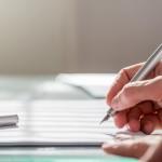 Le privilège de prêteur de deniers