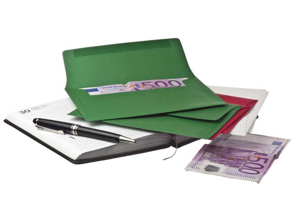 Le rachat de crédit et les frais de remboursement anticipé