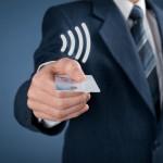 Le risque de piratage des cartes bancaires sans contact