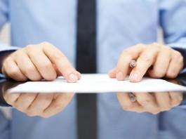 Les clauses importantes d'un contrat de prêt