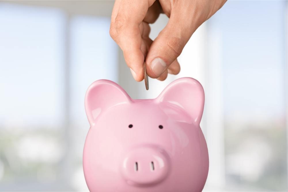 Les contrats retraites pour les pros