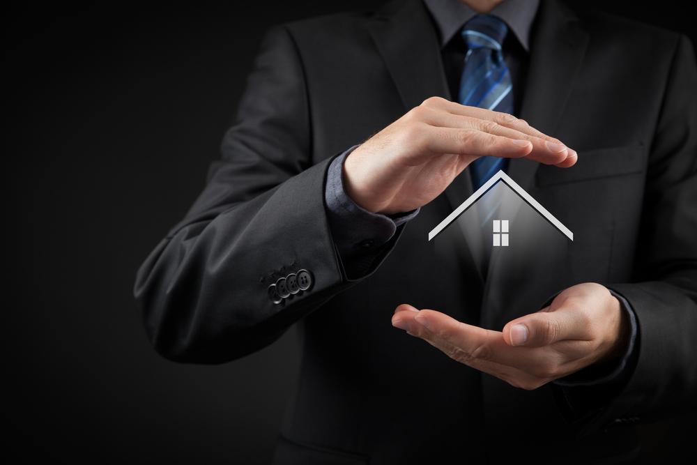 Les crédits immobiliers sans apport