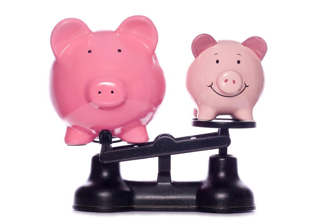 Les différences entre un crédit affecté et un prêt personnel
