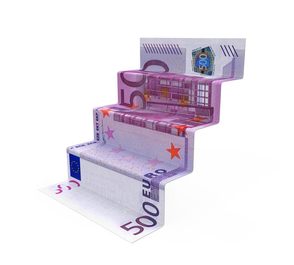 Les différentes étapes du rachat de crédit