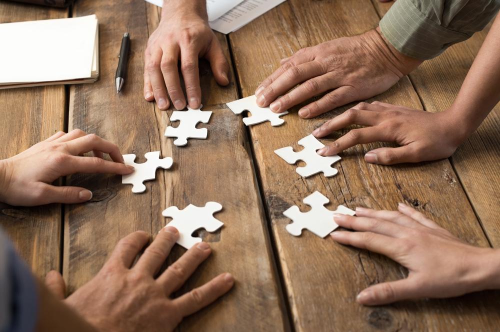 Les différents modes de gestion d'un contrat d'assurance-vie multisupports