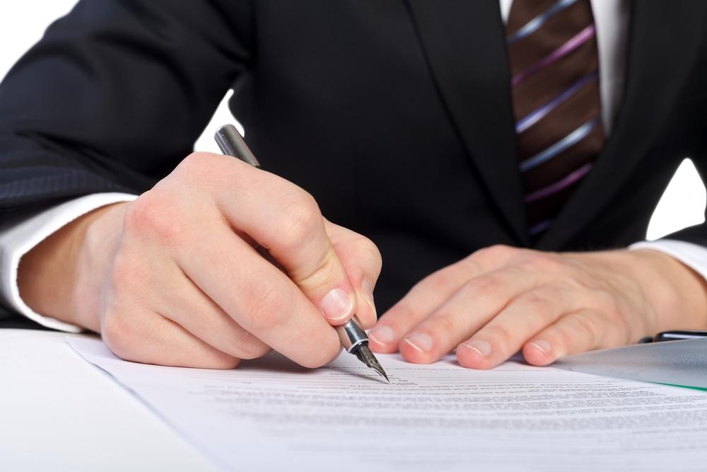 Les exclusions aux délais de paiement ou délais de grâce