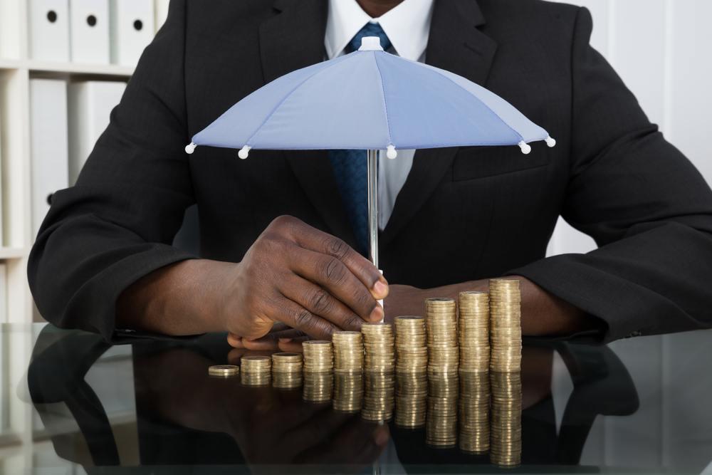 Les frais de gestion d'un compte professionnel