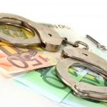 Les pénalités de remboursement anticipé