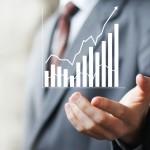 Les prêts d'aide à la création d'entreprise