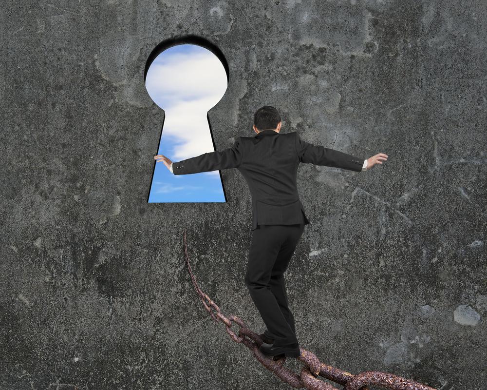 Les risques liés au crédit