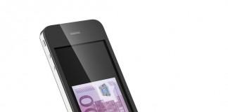 Les services d'e-retrait : en savoir plus