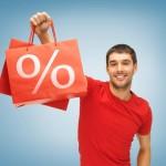 Les taux des prêts étudiants