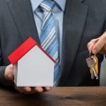 L'investissement locatif : une bonne idée ?