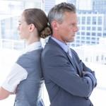 Litiges avec l'organisme de crédit : les solutions