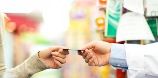 Mal informé sur l'utilisation des cartes privatives : recours