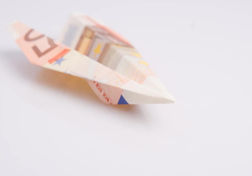 Où va l'argent des livrets réglementés ?