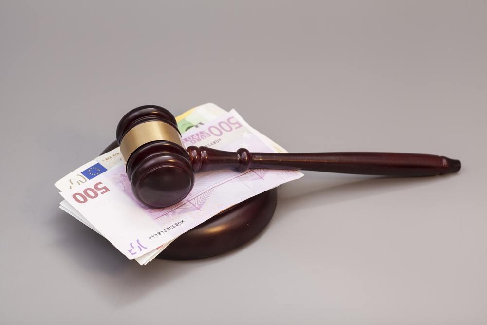 Organiser ou aggraver son insolvabilité : un délit