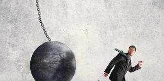 Payer ses dettes ou fuir ses engagements