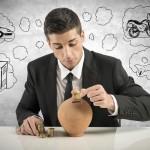 Rachat de crédit : quels sont les crédits concernés ?