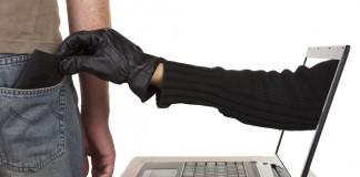 Peut-on assurer ses achats en ligne ?