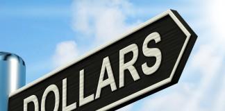 Peut-on avoir un compte en dollars en France ?