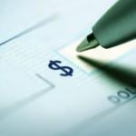 Peut-on encaisser un chèque en dollars ?