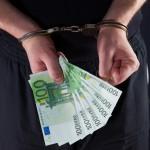 Peut-on envoyer de l'argent en prison ?
