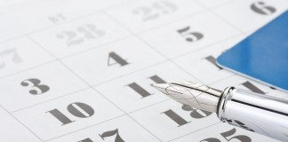 Peut-on moduler les mensualités de son crédit immo ?