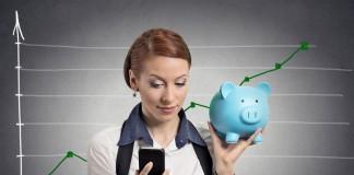 Peut-on négocier les frais liés au rachat de crédit ?