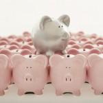 Peut-on ouvrir plusieurs comptes bancaires professionnels ?