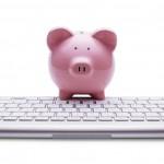 Peut-on ouvrir un compte professionnel dans une banque en ligne ?