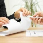 Peut-on résilier son assurance emprunteur en cours de crédit ?