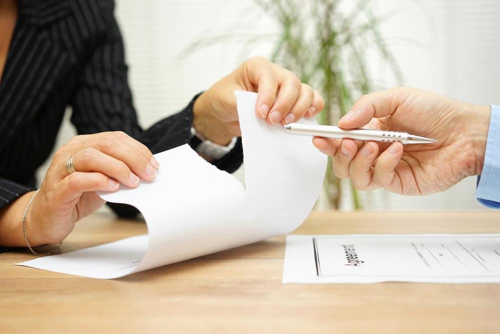 Peut On Resilier Son Assurance Emprunteur En Cours De Credit