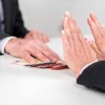 Peut-on refuser le bénéfice d'un contrat d'assurance-vie ?