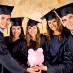 Peut-on se faire racheter son prêt étudiant ?