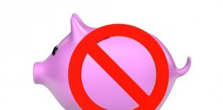 Peut-on souscrire un crédit conso en étant interdit bancaire ?