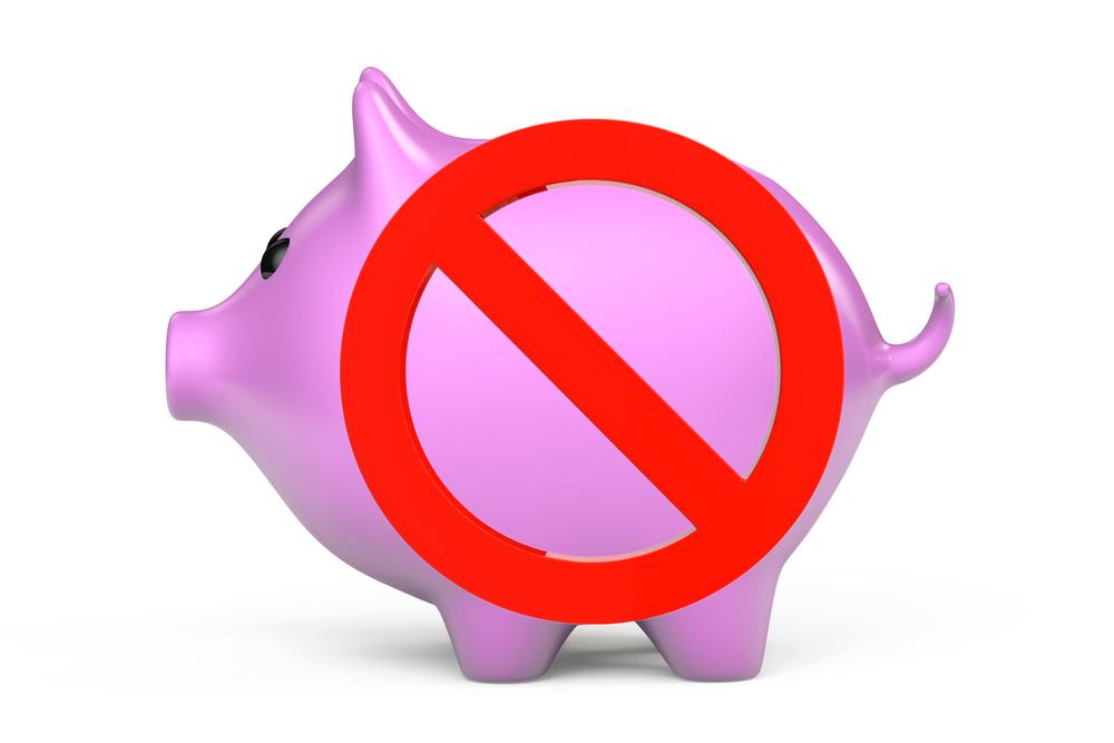 Peut On Souscrire Un Credit Conso En Etant Interdit Bancaire