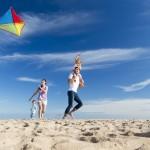 Pourquoi choisir un crédit loisirs ?