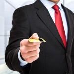 Pourquoi ouvrir mon compte professionnel dans ma banque perso ?