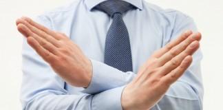 Prélèvement rejeté pour solde insuffisant : que faire ?