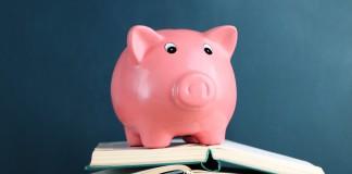Prêt étudiant : les justificatifs de l'utilisation des fonds