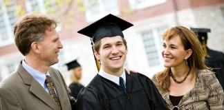 Prêt étudiant : caution des parents obligatoire ?