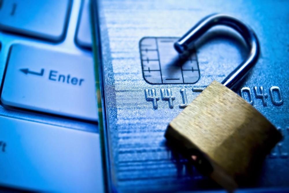 Protéger ses données bancaires sur internet
