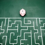 Que faire en cas de difficultés à rembourser son crédit conso ?