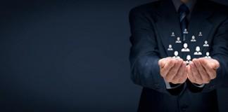 Que fait vraiment la banque pour retrouver les bénéficiaires d'une assurance-vie ?