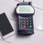 Que penser des nouveaux moyens de paiement ?