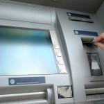 Quel montant minimum peut-on retirer au distributeur ?