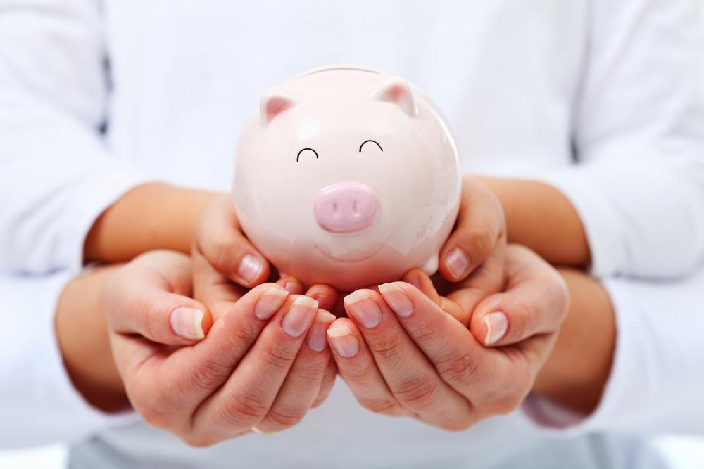 Quelle épargne choisir pour votre enfant ?