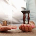 Quelle est la durée maximale d'un prêt immobilier ?